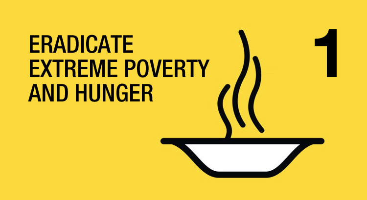 essay about eradicate extreme poverty and hunger 1112 words essay on global hunger problem temperature too extreme and the solutions that can help eradicate it.