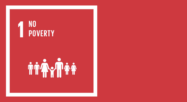 poverty its everywhere End poverty in all its forms everywhere by christina kamp and sumesh  mangalasseri with contributions from adama bah, christine plüss and andy  rutherford.