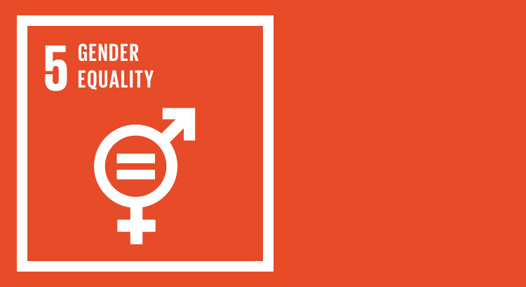 intl about main gender equality films