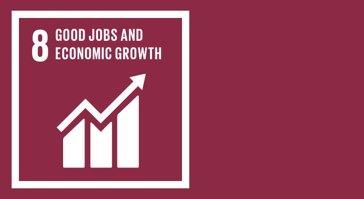 Jobs and economic growth