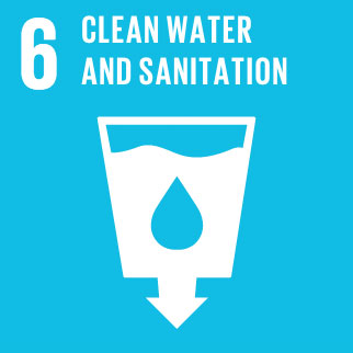 SDG 6 – Ensure Access to Water and Sanitation for All